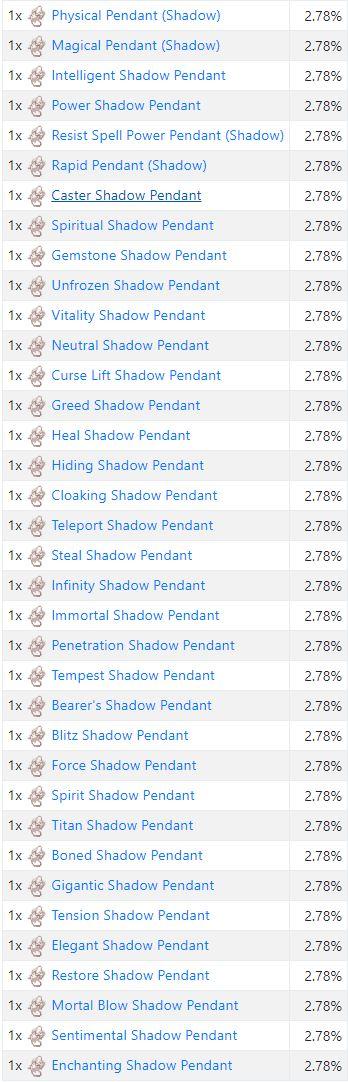 shadow-pendants.jpg