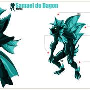 Schematic-Marina-Dagon-V2