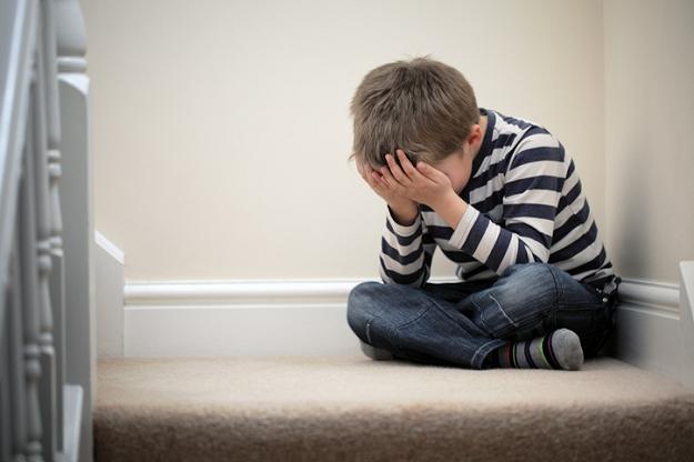 """როგორ უნდა გაგამწაროს დედამ, რომ მის დაკრძალვაზე წასვლაც არ მოგინდეს"""" – 6 შვილის დედის ტრაგიკული ისტორია"""