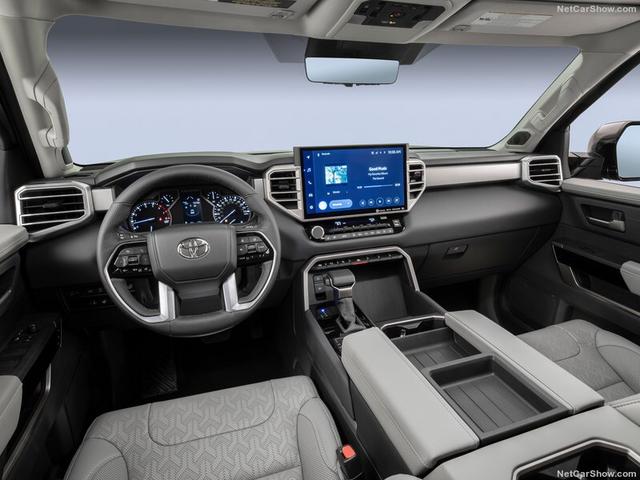 2021 - [Toyota] Tundra 0-F8-A09-AC-8-FA3-4-B6-E-8-EF4-0-B52-D0-AEA168