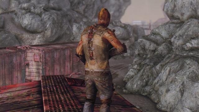Fallout Screenshots XIII - Page 22 20181201103042-1