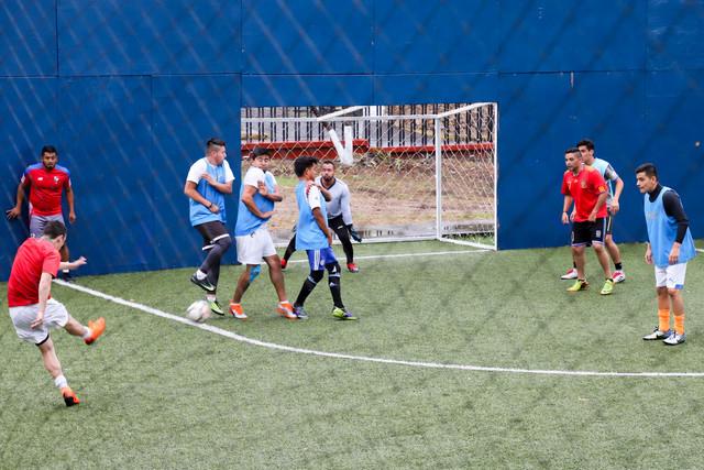 Finales-futbol-interno-5