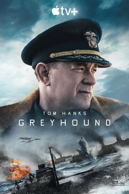 Greyhound (2020) UHD 2160p WEBrip HDR10 HEVC E-AC3 ITA/ENG