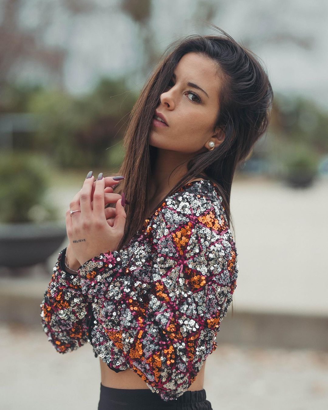 Alba-Lopez-Wallpapers-Insta-Fit-Bio-3