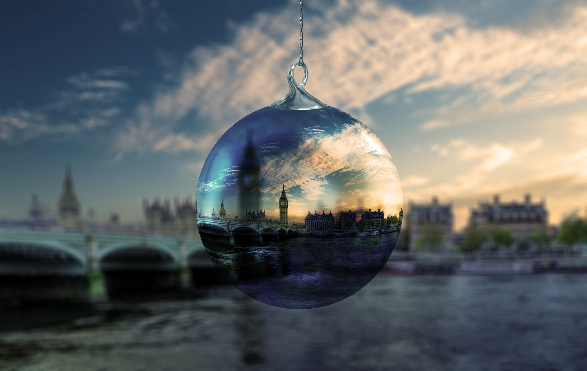 christmas-2553837-1920