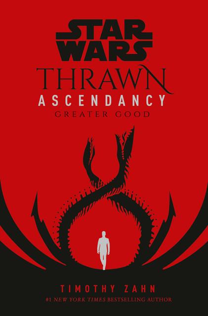 Thrawn: Ascendancy Trilogy Thrawn-ascendancy-greater-good-cover