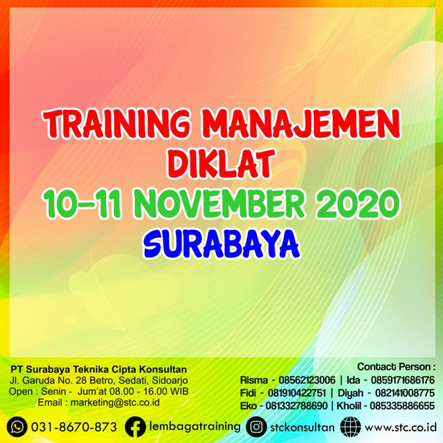 Jadwal-November-2020-125-Medium