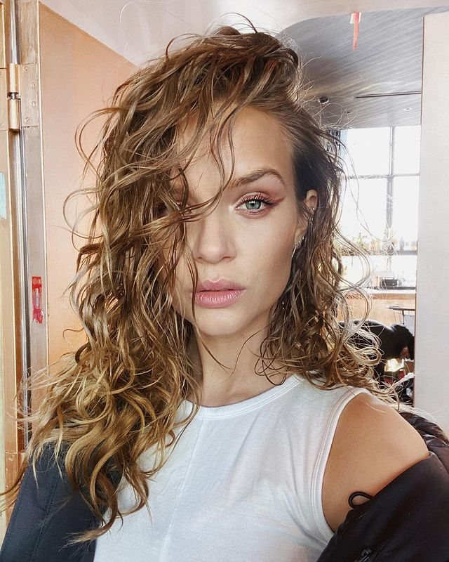 Photo-by-Josephine-Skriver-in-New