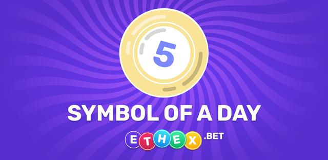 Symbol-4