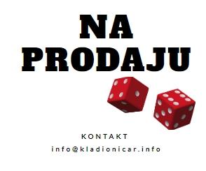 na-Prodaju