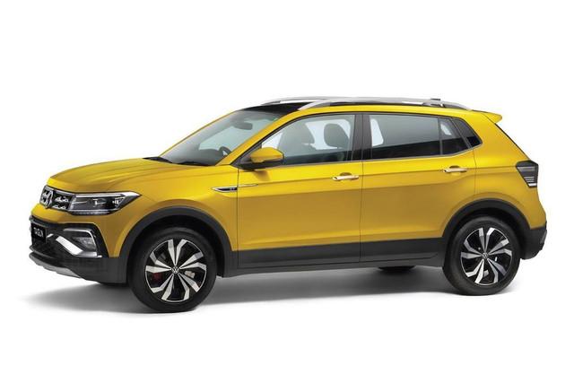 2018 - [Volkswagen] T-Cross - Page 17 65-B13-DBA-31-F3-45-E1-9-A6-B-098-D6-EAD94-EB