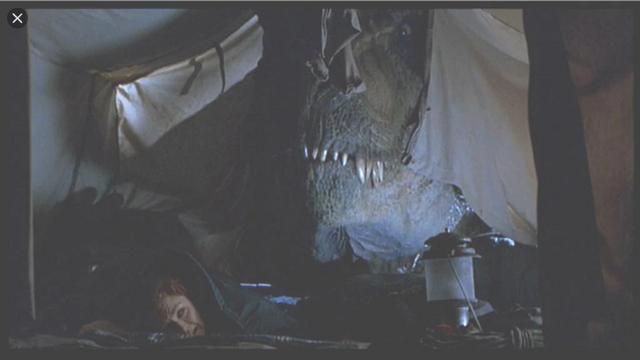 Screenshot-2020-04-29-jurassic-park-tent