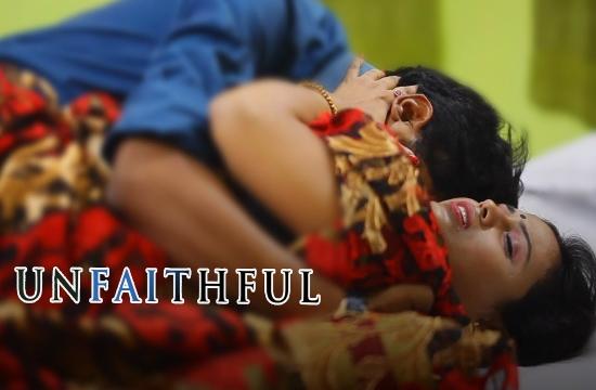 UN FAITHFUL (2021) Bengali Short Film Watch Online