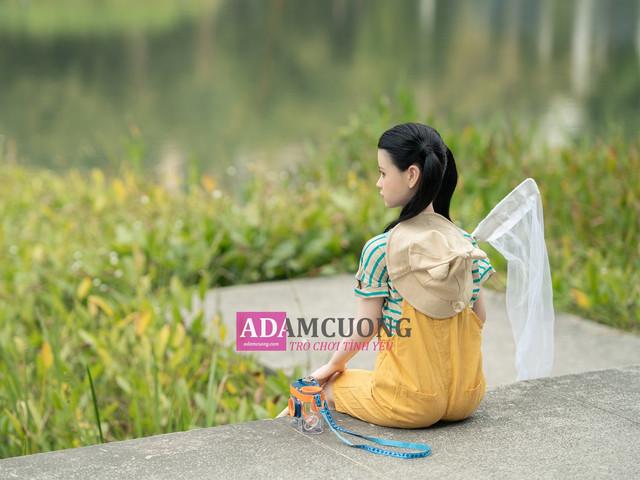 ADAM-G36-1