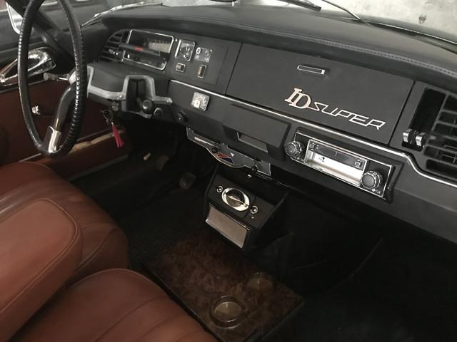 IMG-9963