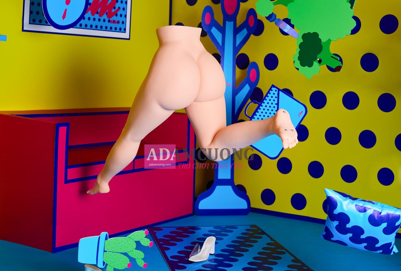 Pop-art-Fat-Y-Leg-17