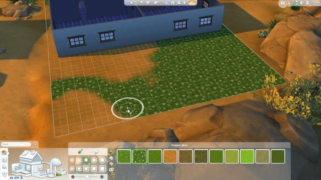 The Sims 4: Deluxe Edition (v.1.79.93.1030 + DLC's) [2014г.] | Origin-Rip от =nemos=