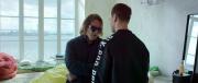 Битва (Анар Аббасов) [2019, Драма, BDRip 720p] [GER Transfer] | Лицензия