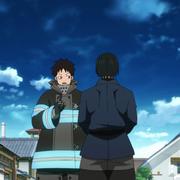 anime25001