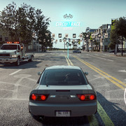 Re: Need for Speed Heat