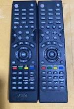 Remote-ATOM.jpg