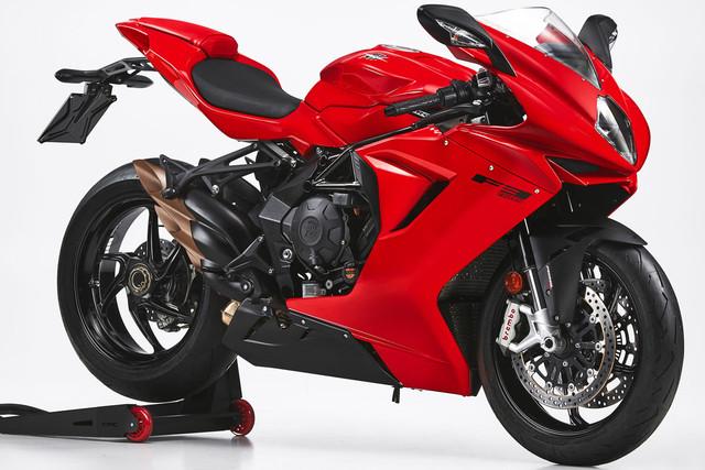 MV Agusta F3 Sportive-mv-agusta-f3-800-rosso-avant-hd