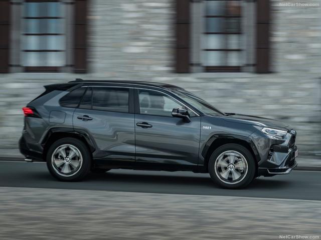 2019 - [Toyota] RAV 4 V - Page 4 170-FAD8-F-2-A46-4-E7-A-B673-B35203-CA4381