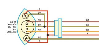AYUDA para pasar la optica de alterna a continua  Captura-de-Pantalla-2021-09-17-a-la-s-10-34-09