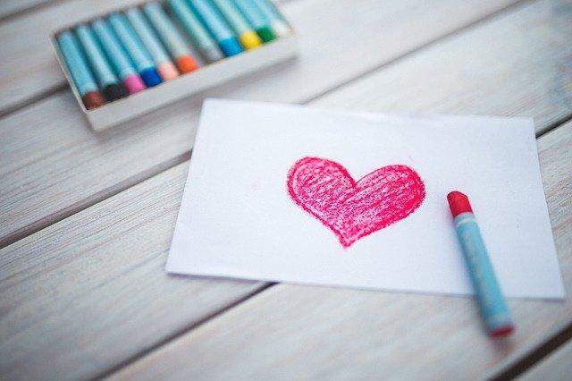 heart-762564-640