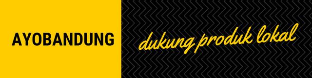 ayobandung-dukung-umkm-2