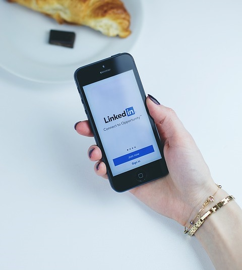 Is LinkedIn Advertising the Right Solution for Your Business?
