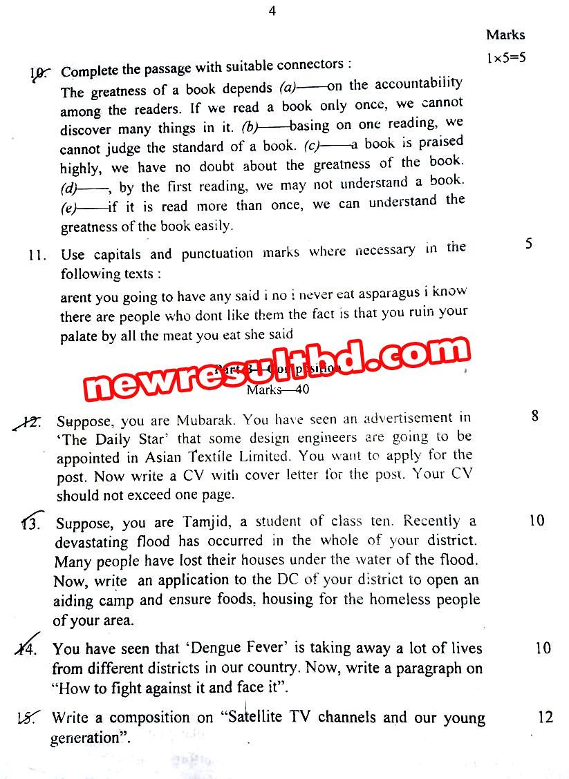 English-2nd-Paper-04