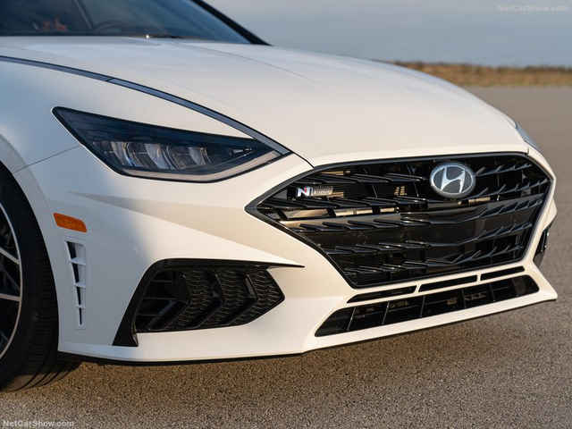 2020 - [Hyundai] Sonata VIII - Page 4 DD36-DE01-F71-C-46-C1-AB2-C-FD765-D944396