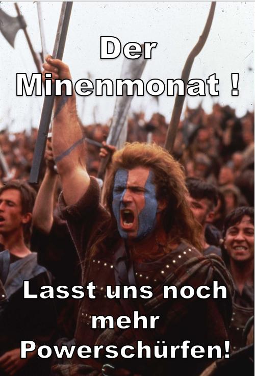 Minemonat.png