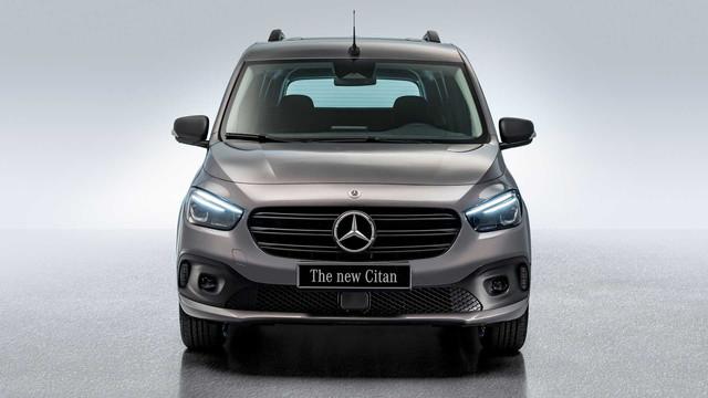 2020 - [Mercedes] Classe T/Citan II - Page 5 5-AC304-FB-B022-40-F7-A12-C-EDD43-AC8586-D