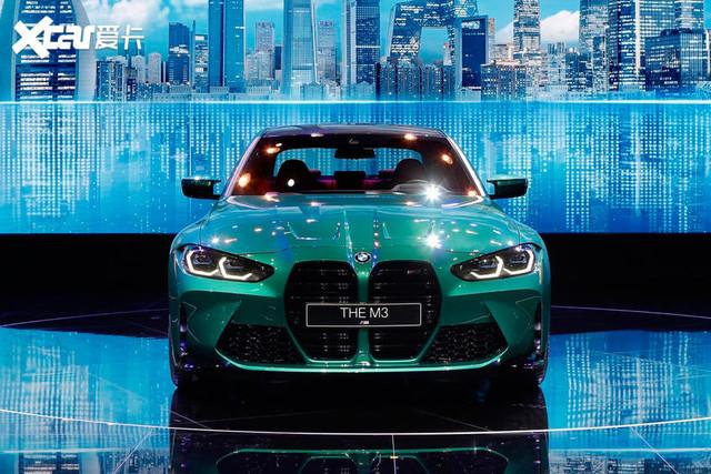 2020 - [BMW] M3/M4 - Page 22 1-E2-F331-D-BBD3-448-C-9-CD5-16-FE940-FAB2-C