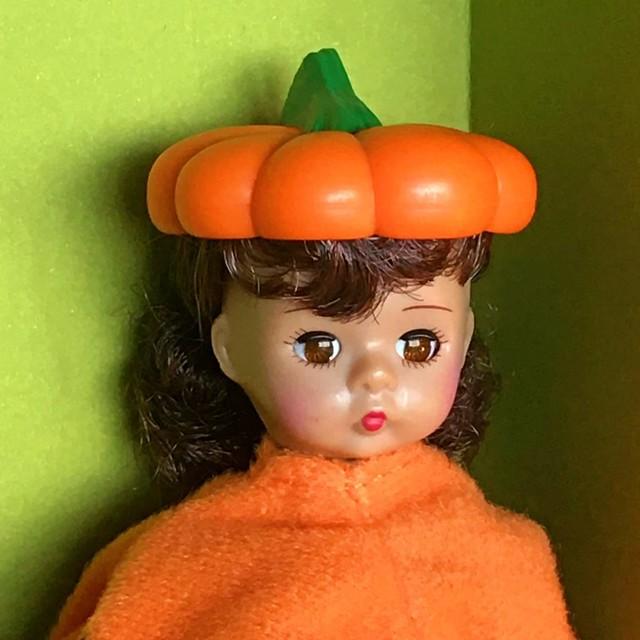 2020-Pumpkin