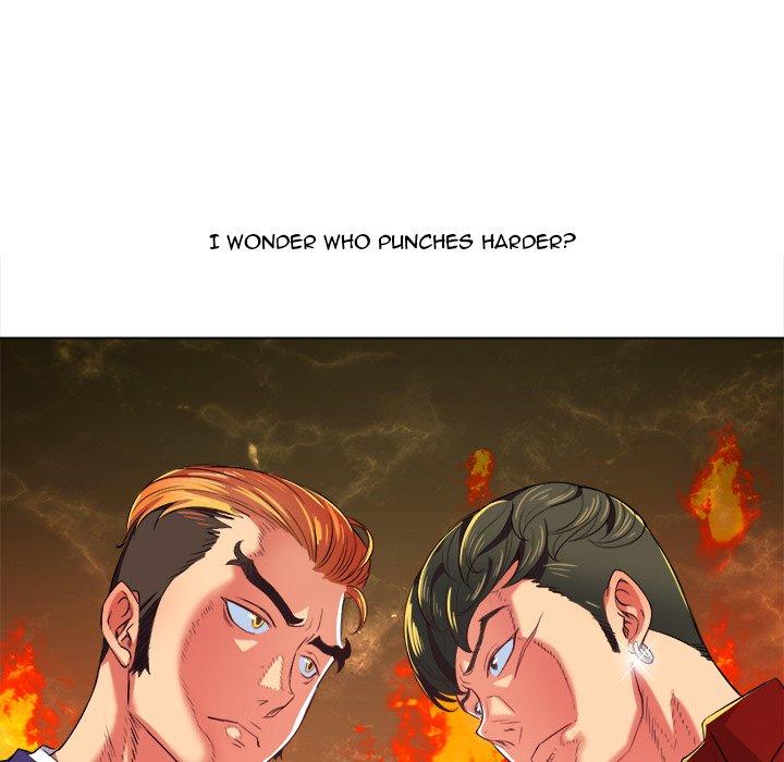 Manhwa-Adult-My-High-School-Bully-Chapter-29-014