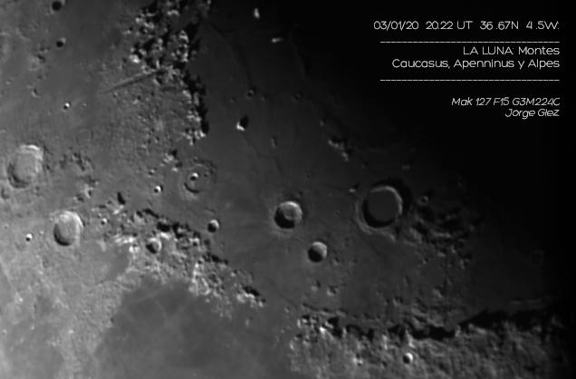 La-Luna-Caucasus-Apenninus-y-Alpes-03-01-20.jpg