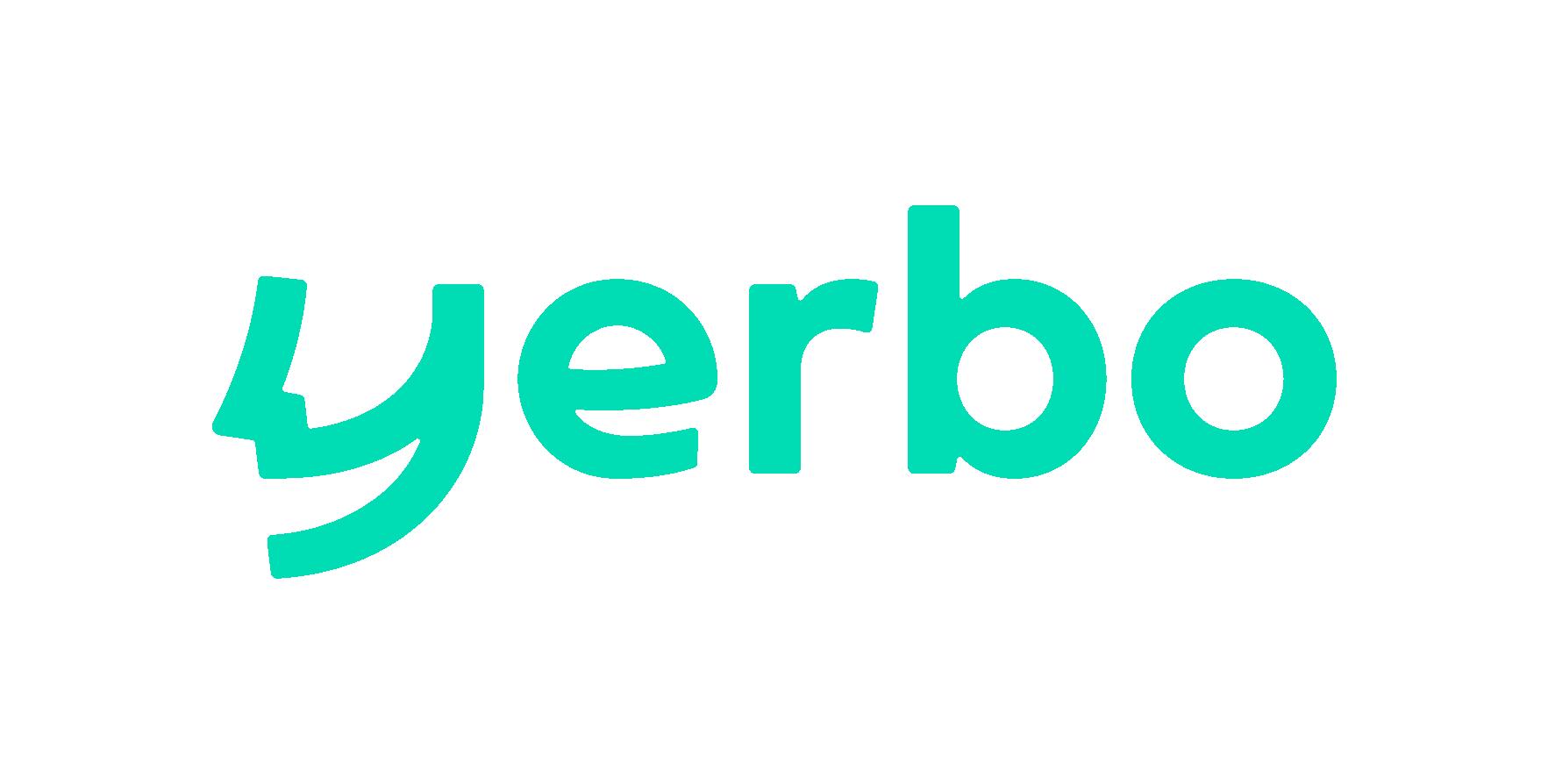 Yerbo