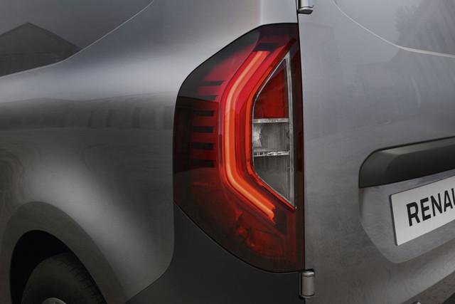 2020 - [Renault] Kangoo III - Page 29 BAA7-FA8-A-81-C9-47-D0-88-A1-150-B014852-A2