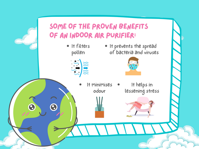 some-of-the-proven-benefits-of-an-indoor-air-purifier