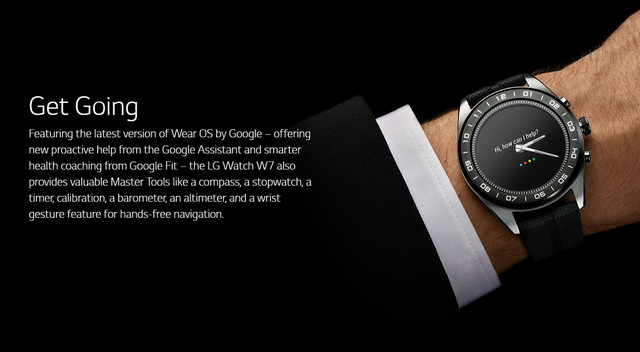 lg-watch3