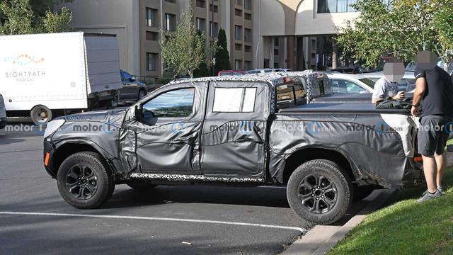 2023 - [Chevrolet-GMC] Colorado/Canyon CFB3776-A-D789-4740-9-FEE-A480-C734-E15-E