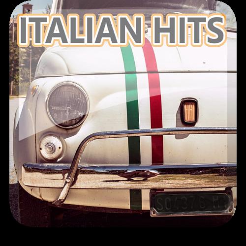 Italian Hits (2020) (MP3|320)