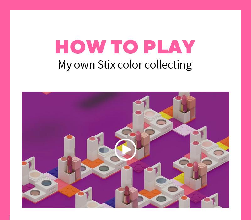 stonebrick-Glitter-Pigment-Lipsticks-5-Colors-4g-Product-Description-04