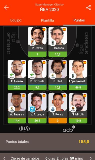 Screenshot-20201207-170132-Super-Manager-acb