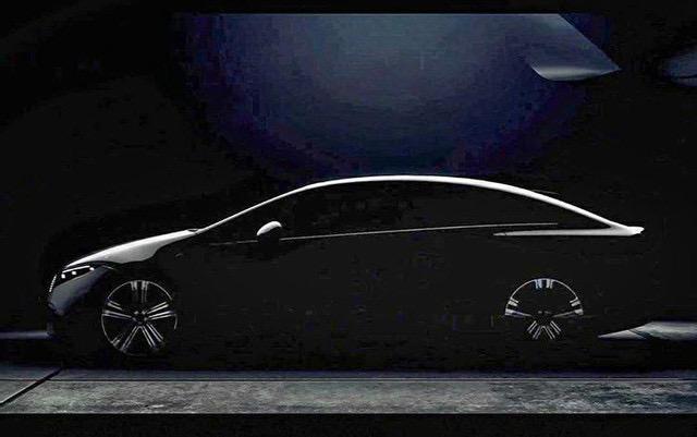 2020 - [Mercedes-Benz] EQ S - Page 5 6-F8-F4-AC5-2034-4-DCC-AD32-92676-E7732-CB