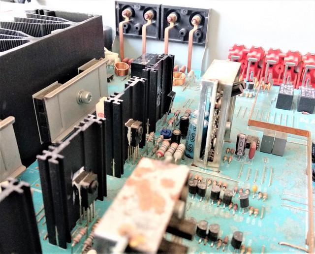 PCB-HDTV-1080