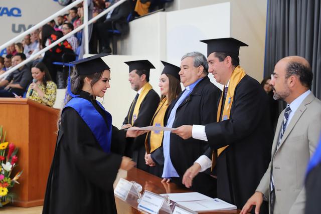 Graduacio-n-santa-mari-a-138